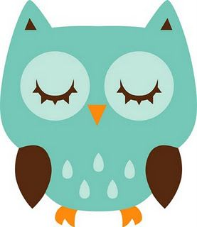 277x320 Free Owl 0 Ideas About Owl Clip Art On Silhouette 15