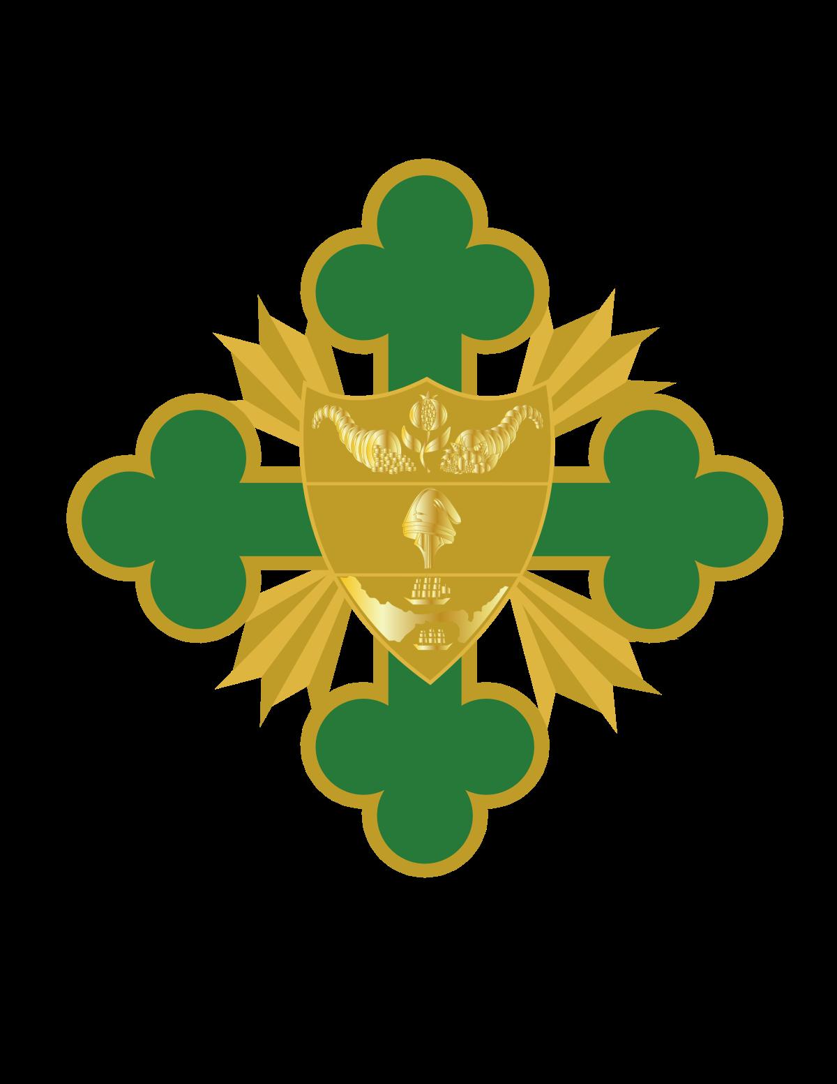 1200x1553 Order Of San Carlos