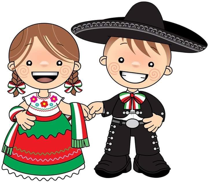 720x631 177 Best Mexican Dolls Images On Viva Mexico, Mexican