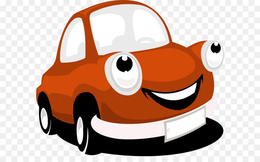 900x560 Car Clip Art