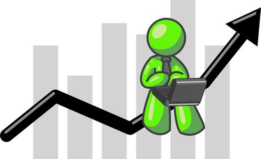 524x319 Clip Art Business Marketing Clipart