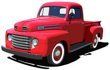 225x144 Mack Truck Clipart