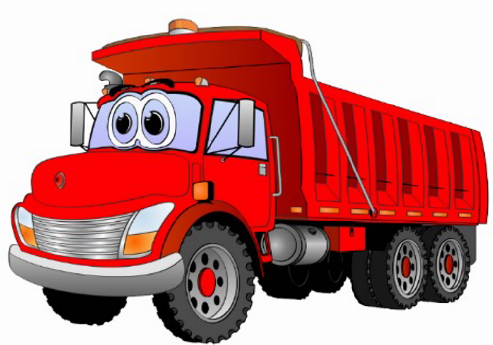 18 wheeler truck clipart at getdrawings com free for personal use rh getdrawings com dump truck clip art images dump truck clip art images