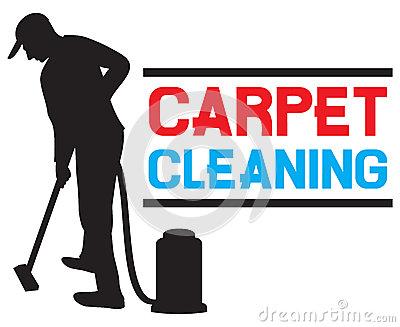 400x327 Carpet Cleaning Wand Clip Art