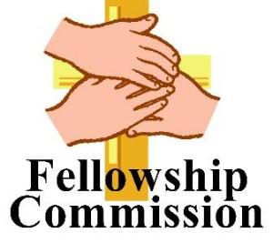 300x267 Church Fellowship Dinner Clipart