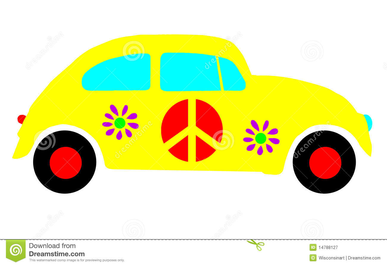1300x893 Vw Bug Clipart, Explore Pictures