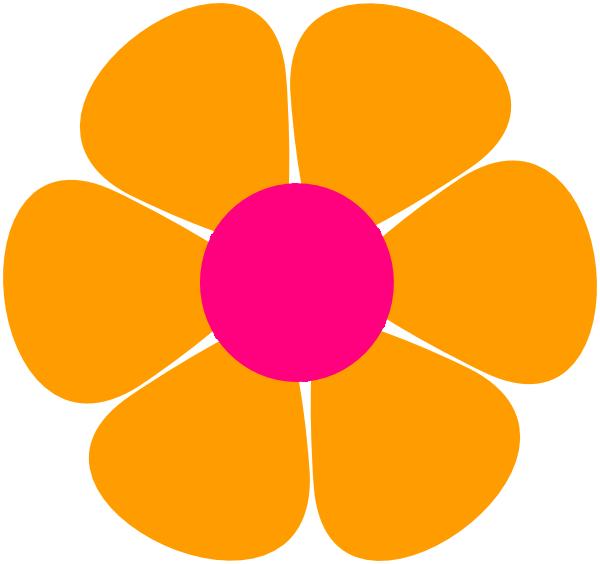 600x564 Flowerpower Kids Logos