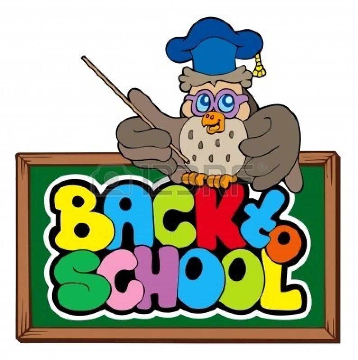 1191x1200 Clip Art Clip Art Back To School