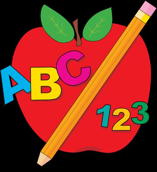 500x549 1st Grade First Grade Curriculum