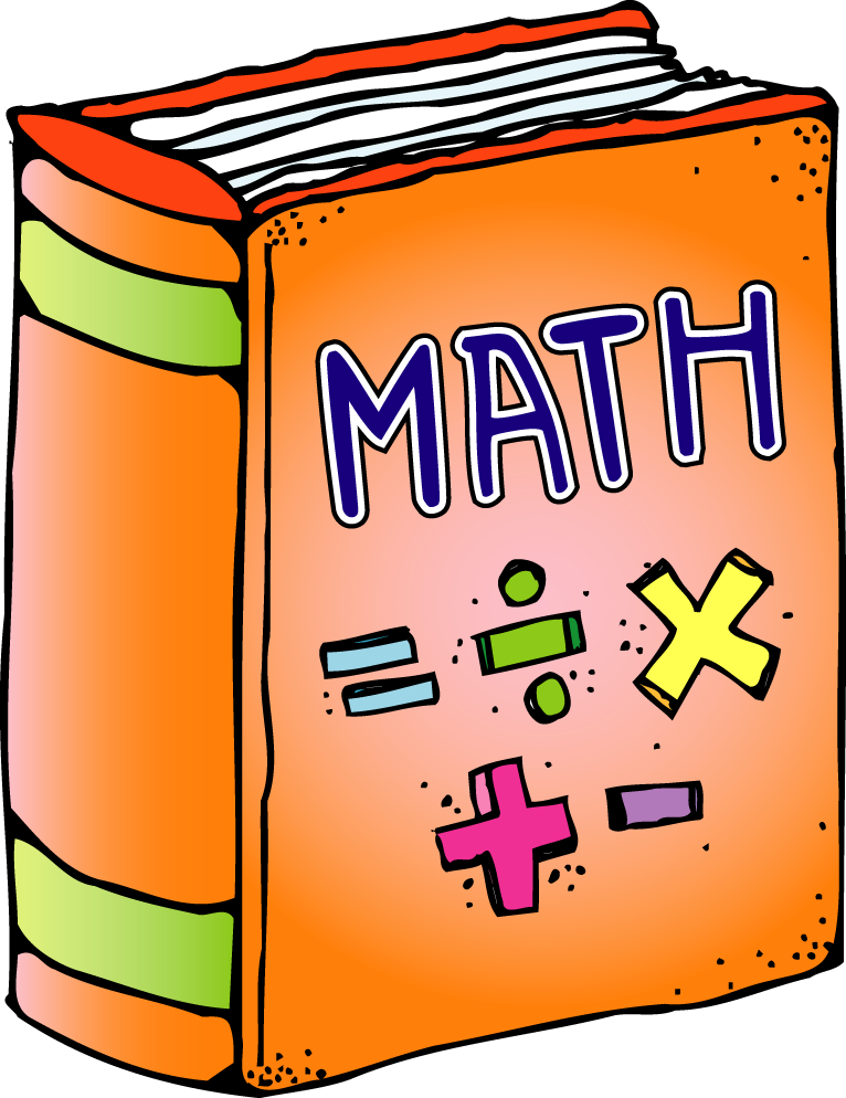 766x994 Math Clip Art For Middle School Free Clipart Images 4