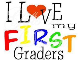 300x232 1st Grade Mrs. Graf