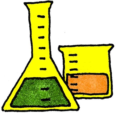 450x441 1st Grade Science Monthly Schedule Overview Homeschooling