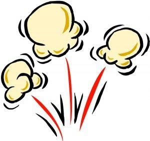 300x282 Popcorn Clipart Free Clip Art Images Image 2