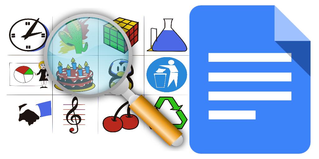 1024x512 Control Alt Achieve 4 Ways To Add Clipart To Google Docs