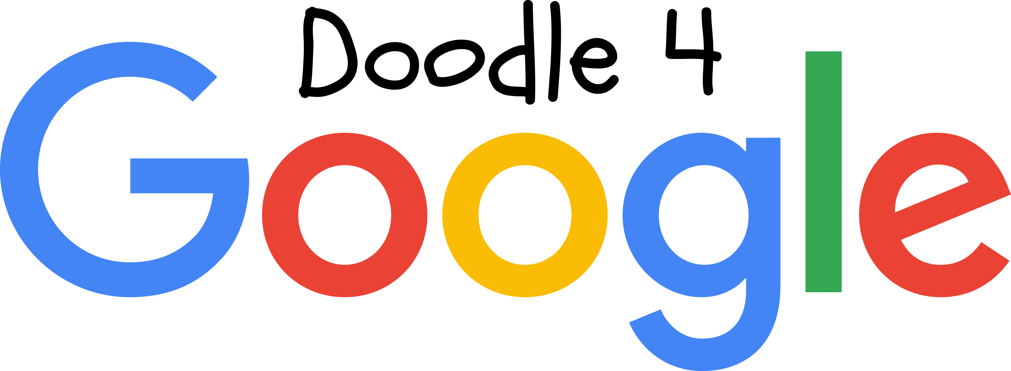 3458x1271 Google Clip Art Transparent Google Clip Art.png Images. Pluspng
