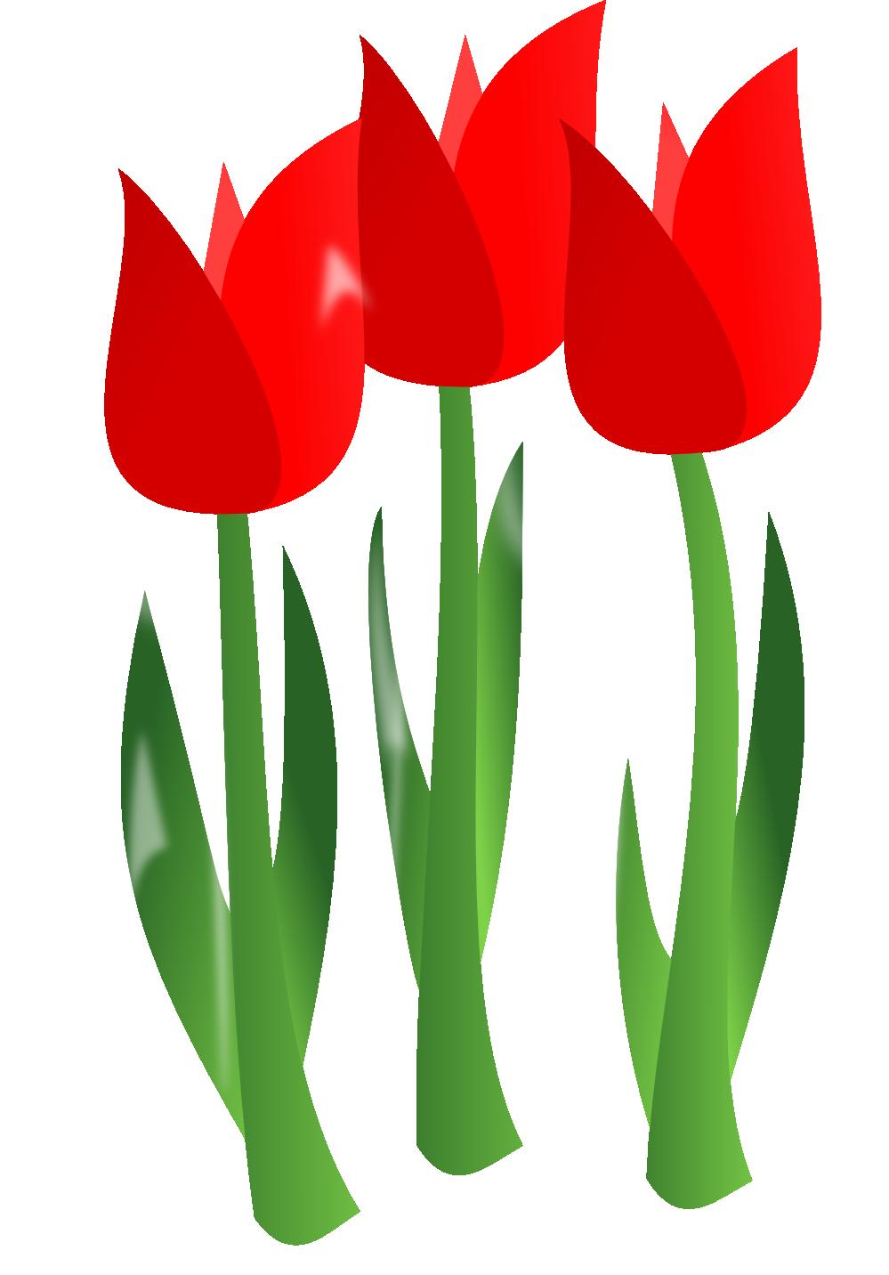999x1432 February Calendar Clipart Free Download Clip Art