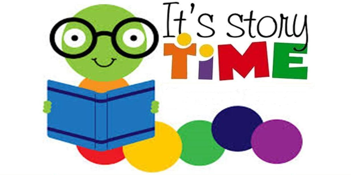 1231x613 Preschool Story Time William Fogg Library