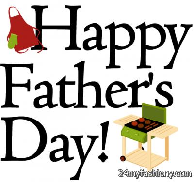 400x376 Fathers Day Clip Art Free Images 2016 2017 B2b Fashion