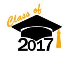 236x187 Graduation Clipart 2017