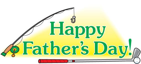 563x258 Happy Fathers Day Clip Art 2018