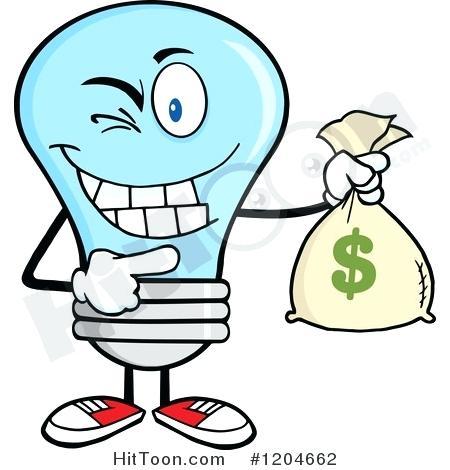 450x470 Savings Clip Art Drawing Road To Savings Dollar Sign Save Money