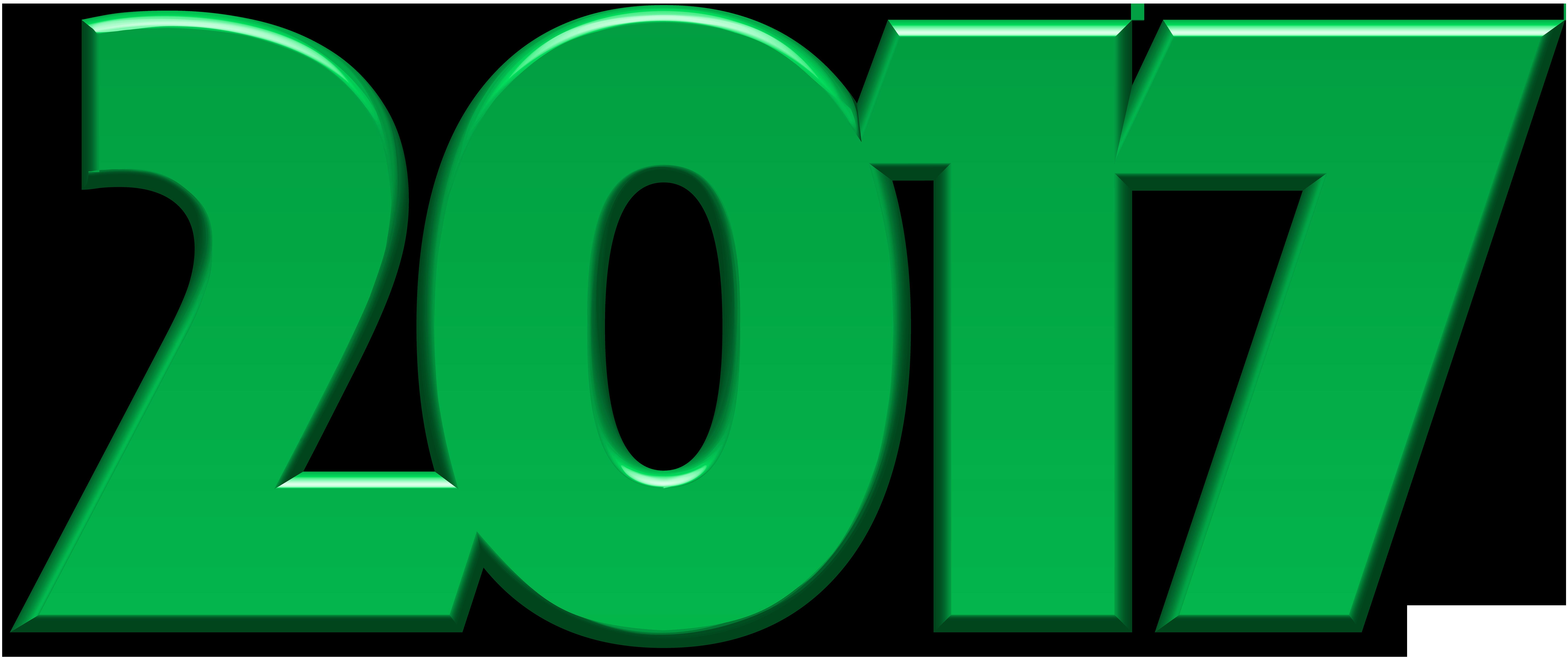 8000x3359 2017 Green Png Clip Art Image Png Image Art Images