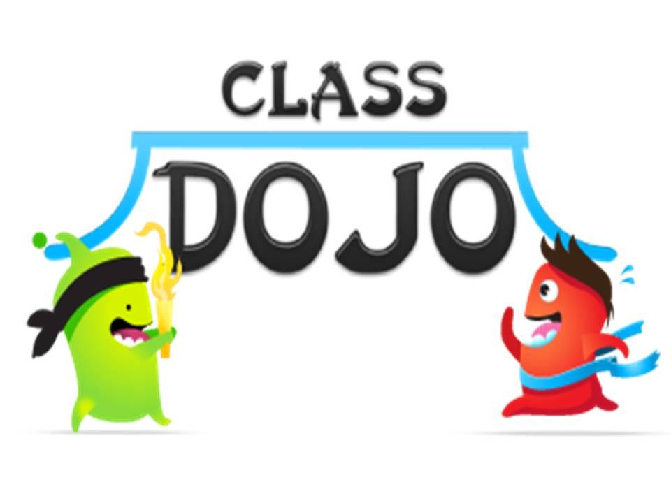 960x720 Class Dojo 2nd Grade Amp 23 Combo