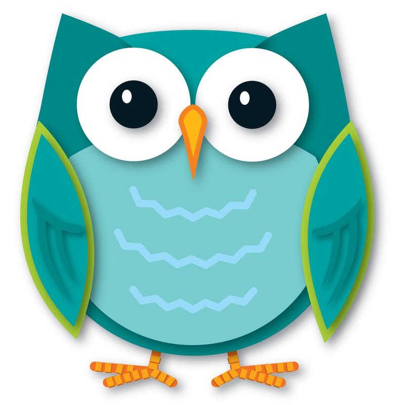 820x800 Delightful Ideas Owl Images Free Clipart Owls 2nd Grade Google