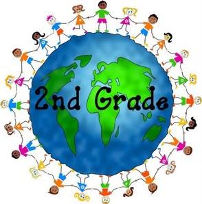 294x298 2nd Grade