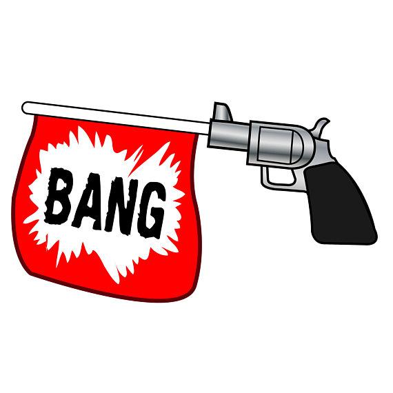 570x570 Prank Clipart Gag Toy Practical Joke Finger Trap April