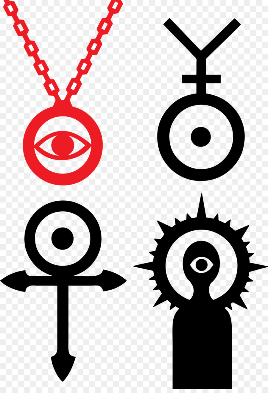 900x1320 scp foundation drawing wiki secure copy 900x1320 scp foundation drawing wiki secure copy 1200x675 cartoon world map clip art