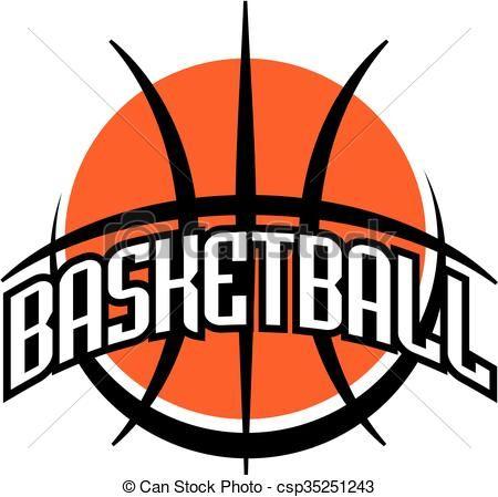 450x449 136 Best Designs Images On Sports Logos, Team Logo