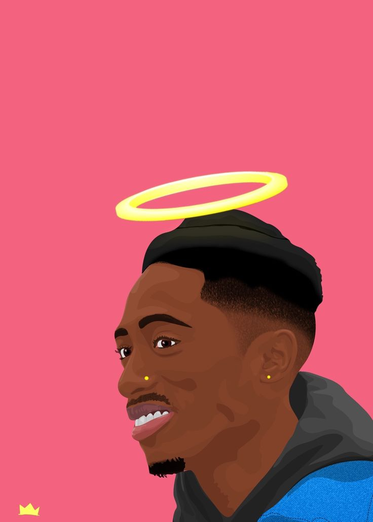 2pac Clipart at GetDrawings com | Free for personal use 2pac Clipart