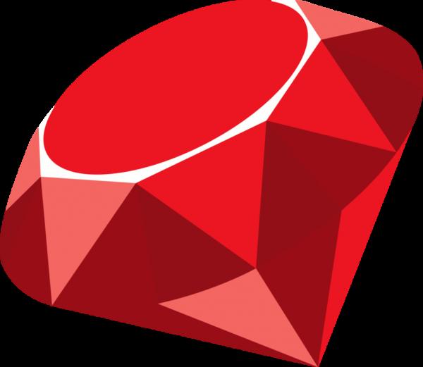 600x521 Nice Ideas Ruby Clipart 3 Clip Art