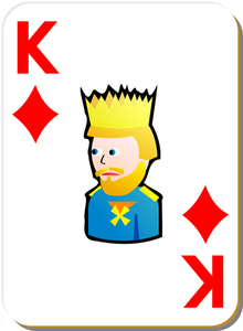 3 Kings Clipart