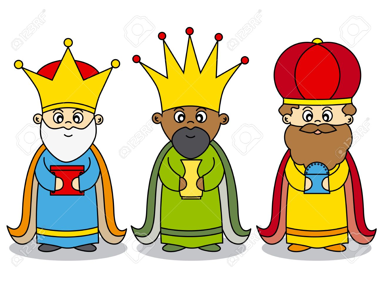 1300x1040 Collection Of Three Kings Clipart Free High Quality, Free