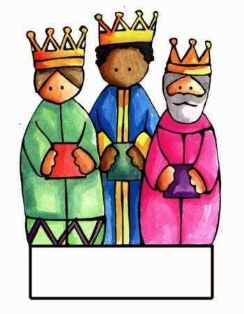 350x450 364 Best Three Kings Images On Three Wise Men, Births