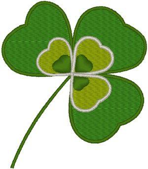 300x343 Irish Clipart Three Free Collection Download And Share Irish