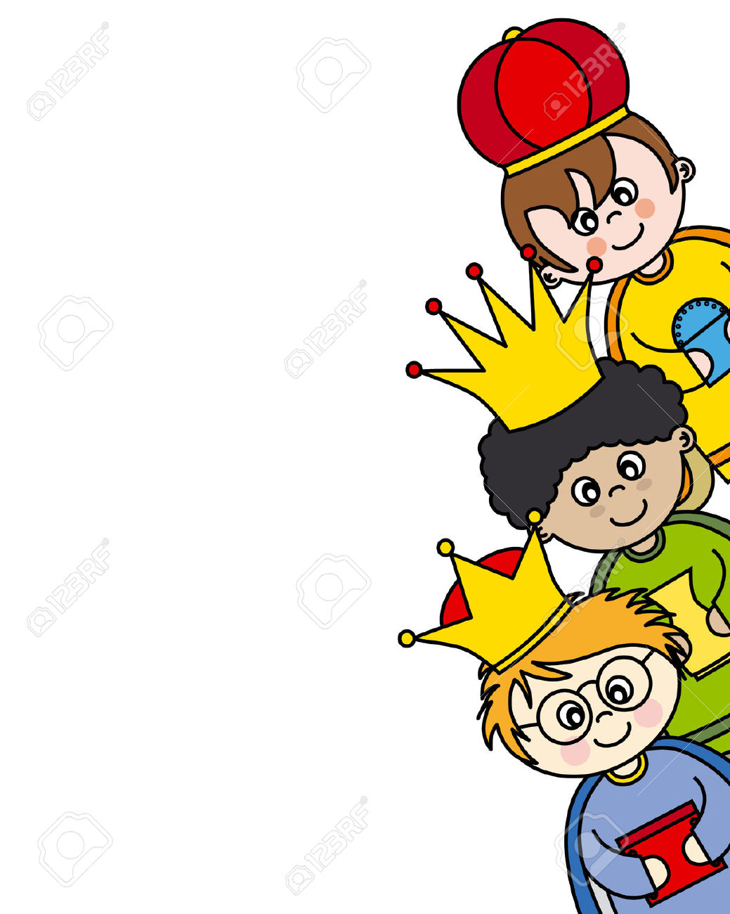 1039x1300 Clip Art Three Kings Clip Art