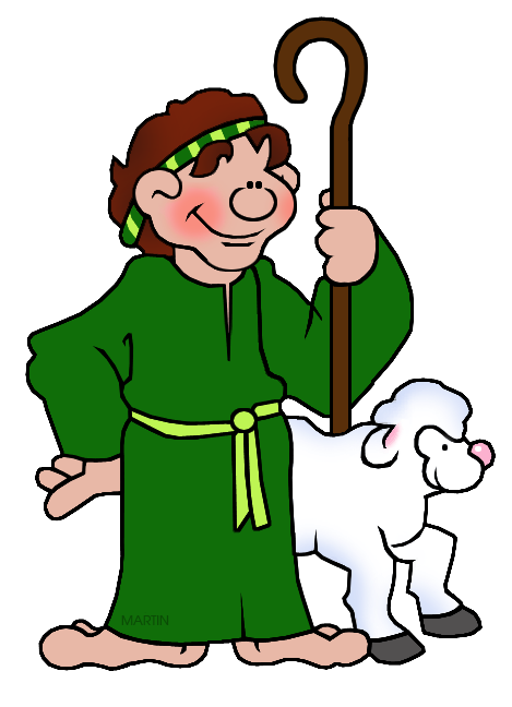 469x648 Nativity Three Shepherds Christmas Clip Art 2 Clipart