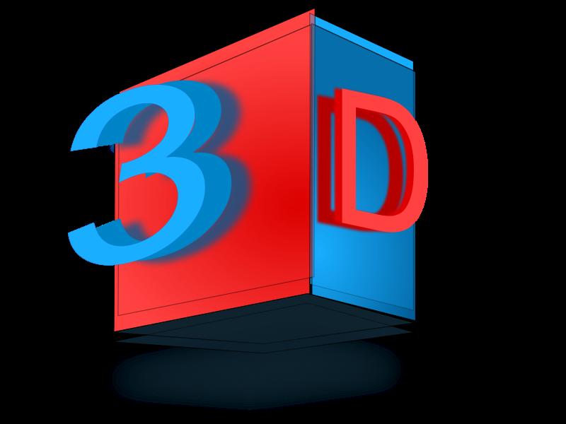 800x600 Clipart 3d 3d Clip Art Download Clip Art Library Ideas