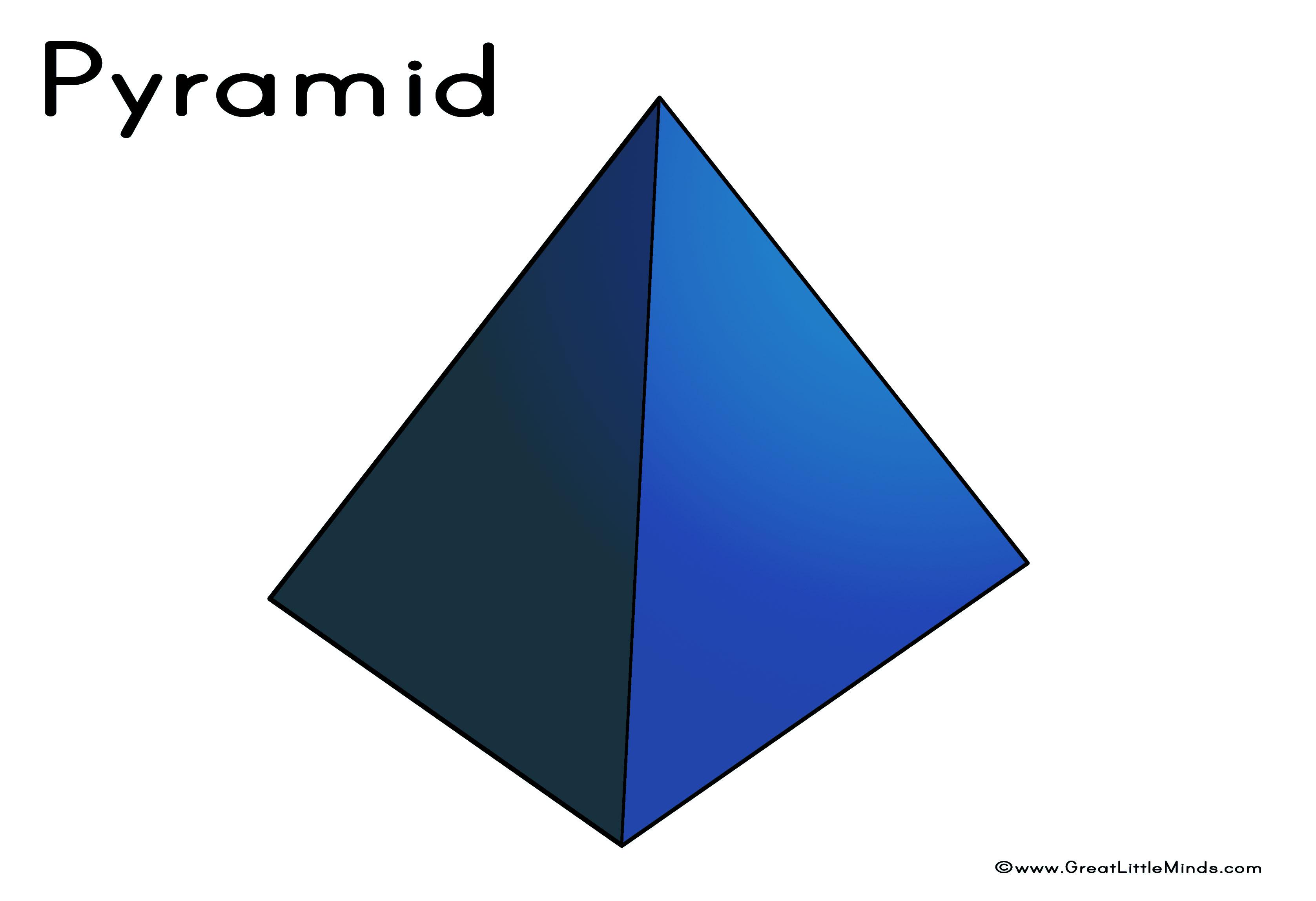 3354x2298 Clip Art Blue 3d Computer Job Clipart