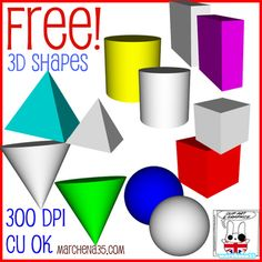 236x236 Free Crayon Clipart From Wendy Candler's Digital Classroom Clipart
