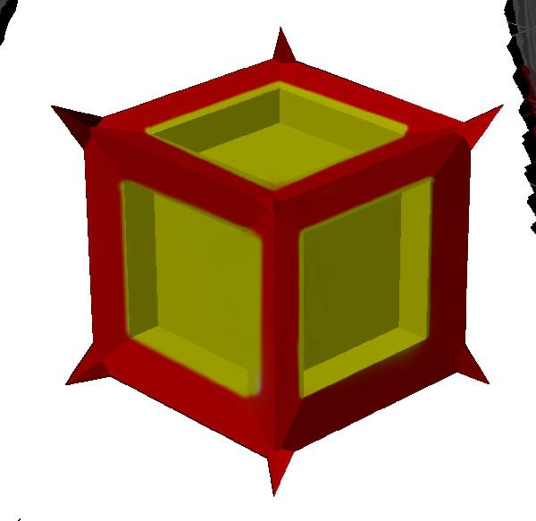 600x583 Free Clip Art 3d Shapes Pyramid Clipart 342 Alihkan.us