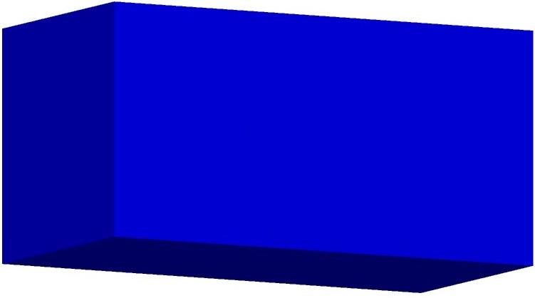 751x419 Free Clip Art Of Geometric Shapes