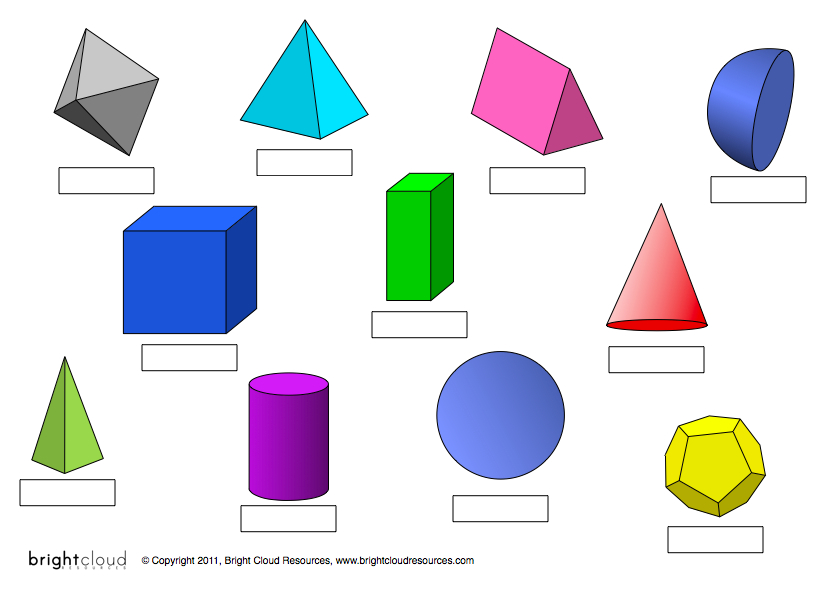 3d shapes clipart at getdrawings com free for personal use 3d rh getdrawings com pyramid 3d shape clipart 3d shape clip art free