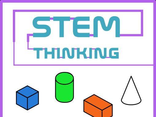 509x382 Stemthinking's Shop