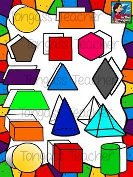 263x350 35 Best Clip Art Images On Learning Resources