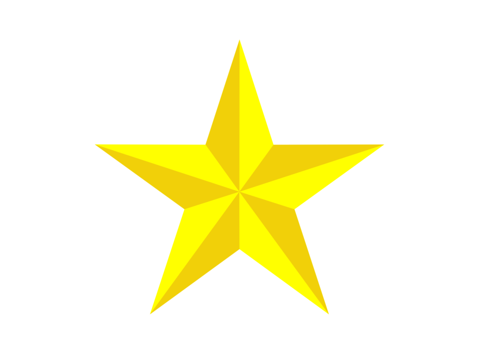 958x677 Public Domain Clip Art Image 3d Spiral Star Id 13955671813899