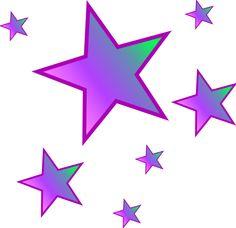 236x228 Stars Clip Art At Clker Com Vector Clip Art Online Royalty Free